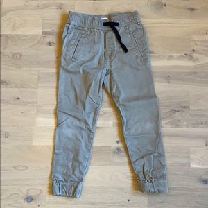 Tucker + Tate Pants